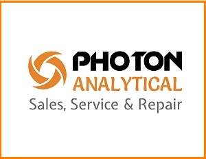 http://www.photongroup.in